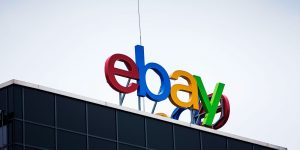 How to find Sold Items on eBay?