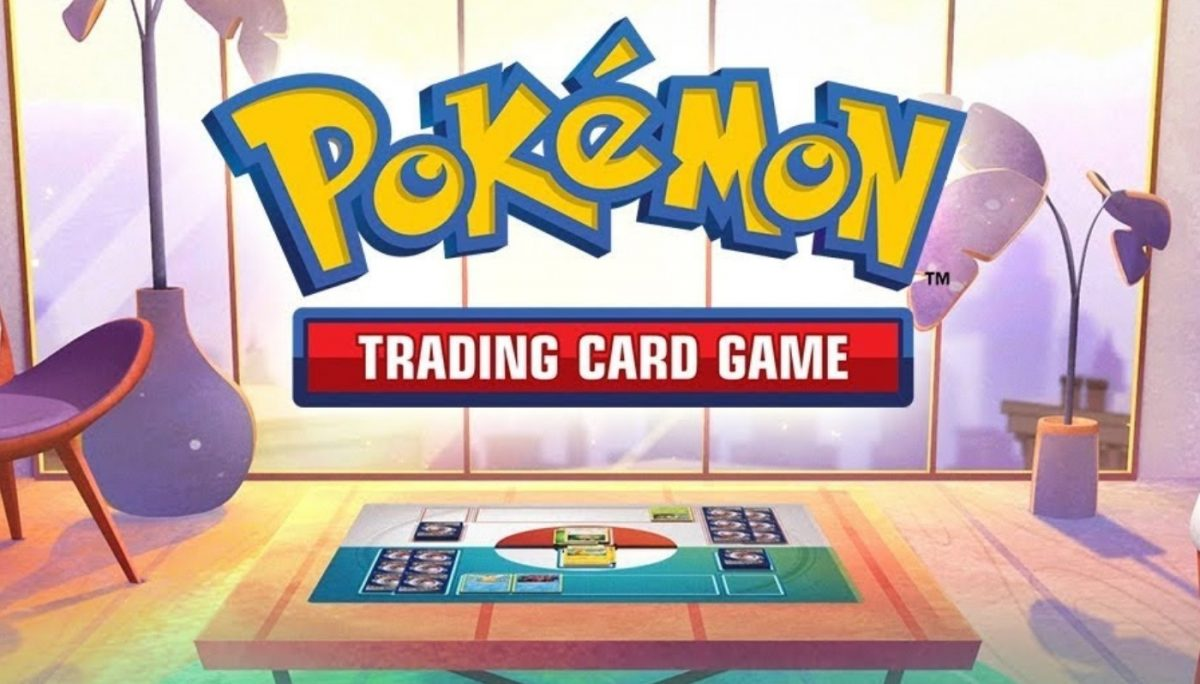 A Short Guide To Pokemon Cards